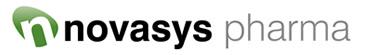 Novasys