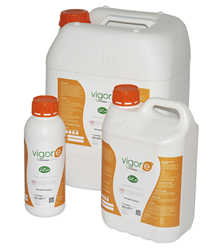vigore eco fertilizante ecologico