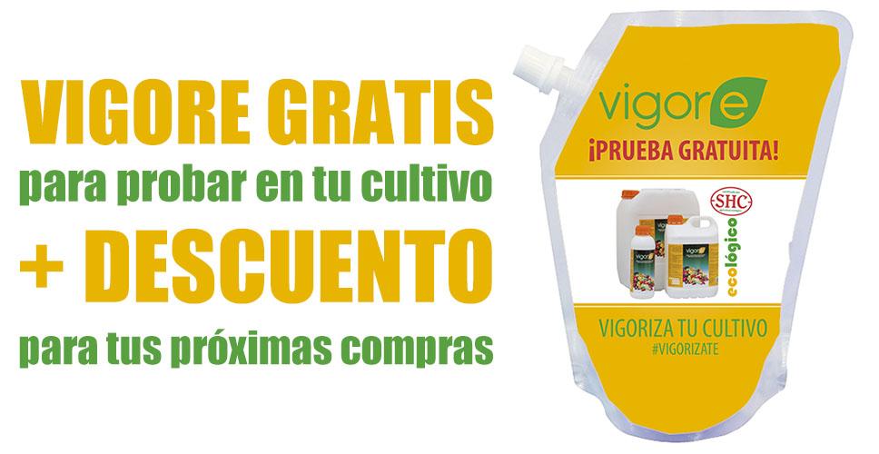 (c) Novasys.es