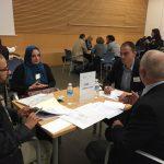 Novasys Pharma participa en la Misión organizada por la Cámara de Comercio con unas 40 empresas de Argelia