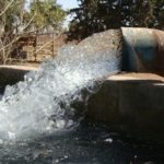 Las aguas subterráneas del sur de España e Italia se acaban para 2050