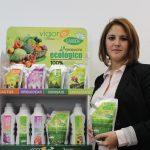 Novasys Pharma presenta su nueva línea de productos Garden