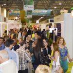 Las empresas de producción de plantas agrícolas, las que más crecen en la segunda edición de Infoagro Exhibition