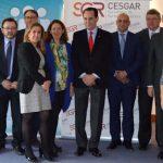Cajamar, línea de crédito de 200 millones de euros con acceso para empresas hortofrutícolas
