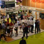 Infoagro Exhibition fomentrá los encuentros empresariales de 10 minutos.