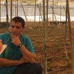 La agricultura de Almería se tiene que caracterizar por su calidad y seguridad alimentaria