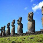 Naturaleza en estado puro: Lugares míticos, mágicos e impresionantes