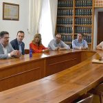 Andalucía ampliará 4.7 millones las ayudas para zonas agrícolas de montaña