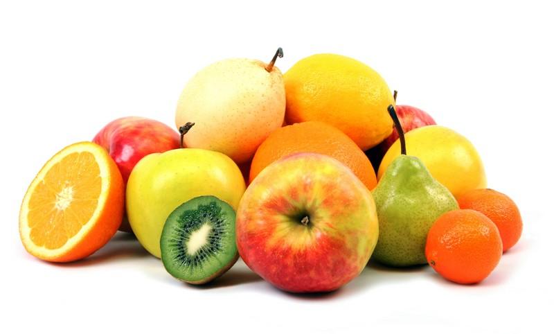 Asaja insta una reunión urgente en Bruselas por la crisis de la fruta dulce