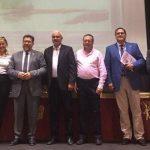 Consejería de Agricultura pide tratamiento específico para Almería