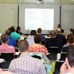 La Asociación Andaluza de Semilleros Hortícolas se traslada al PITA