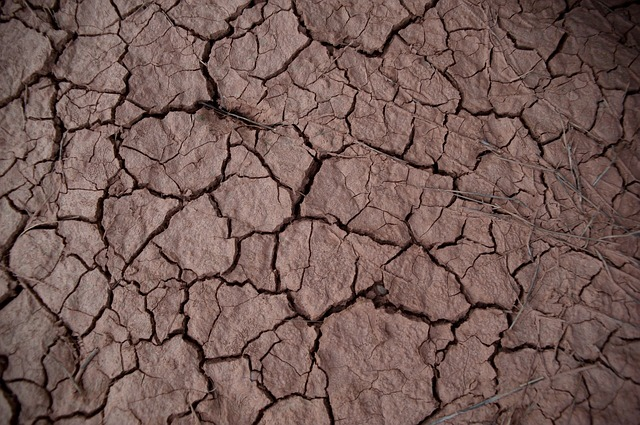 La sequía continuará con restricciones severas