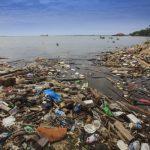 Contaminación, tema clave en Asamblea de la ONU sobre medio ambiente